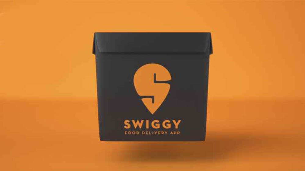 Swiggy blames app crash on tech glitch