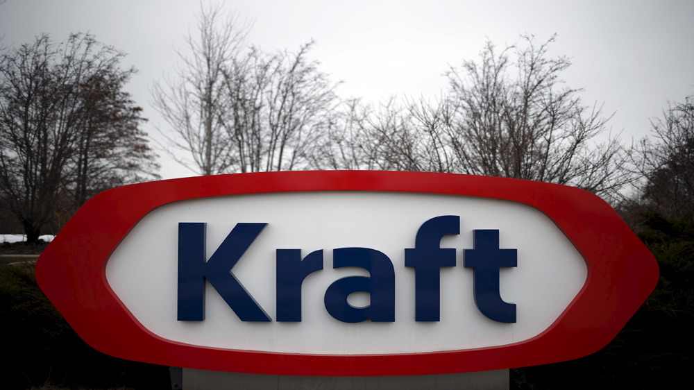 PE Funds, companies in race to acquire Kraft Heinz India's consumer food unit