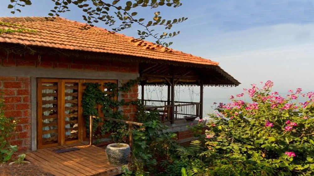 Micro-hospitality startup SaffronStays secures $2 mn funding from Sixth Sense Ventures