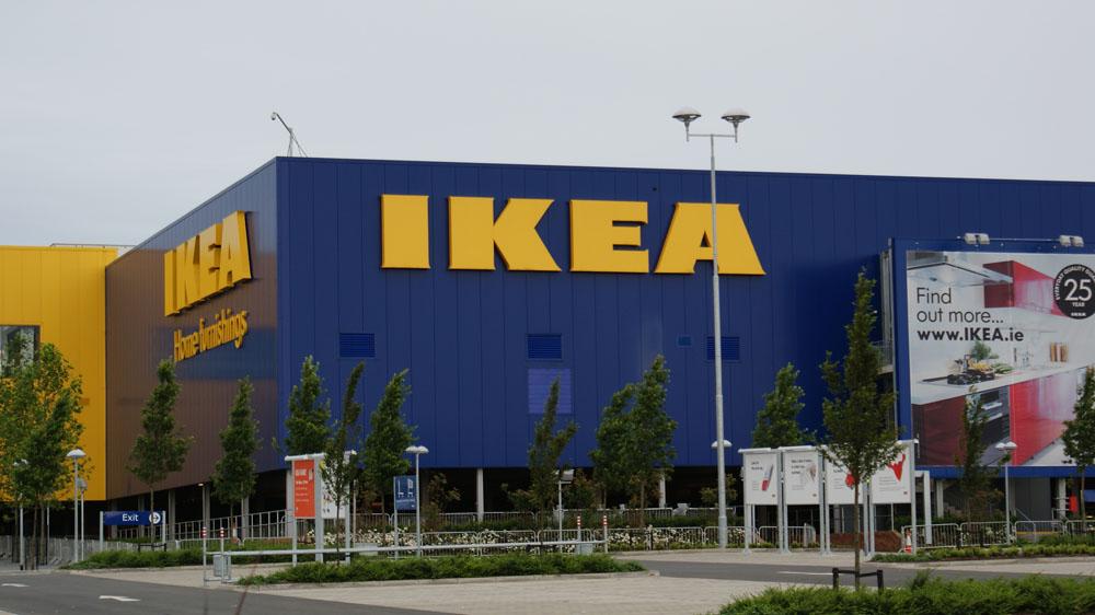 IKEA has bigger expansion plans for India: Henrik Österström