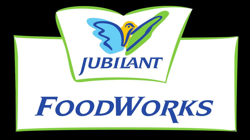 Jubilant FoodWorks raises threefold Q1 net profit to Rs 74.67 cr