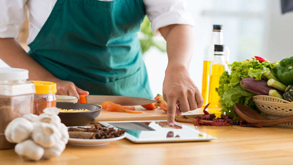 Food-tech startup Dishq raises pre-seed fund from Techstars' accelerator, others