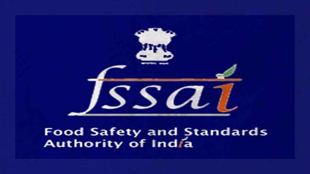 Online Food platforms yet to delist many unlicensed restaurants: FSSAI