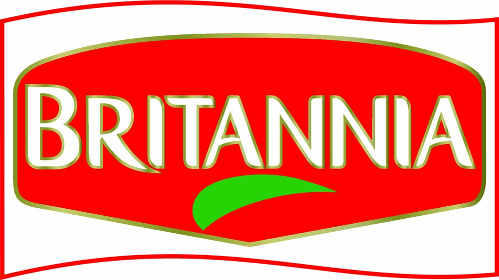 Britannia earmarks Rs 400-500 cr for business expansion.