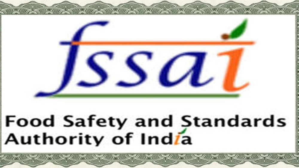 FSSAI constitutes expert panel to look into food labelling standards