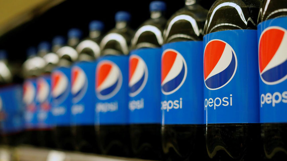 PepsiCo to Acquire SodaStream for $3.2 Billion