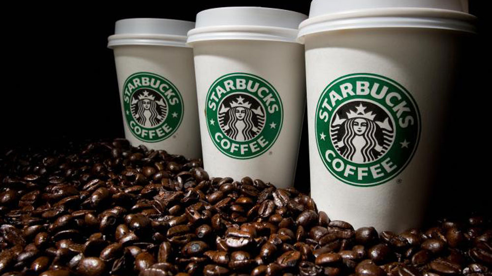Nestle seals a $7.15 billion deal to market products of Starbucks