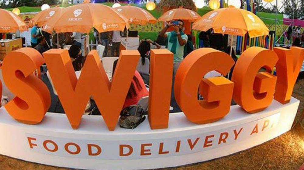 Swiggy starts marketplace program for restaurant partners