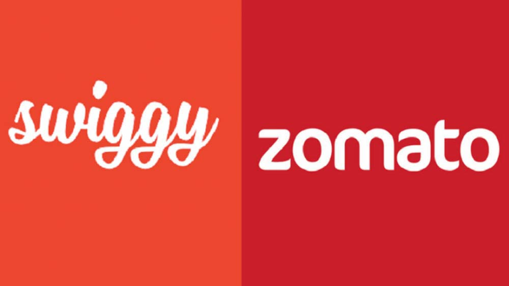 Zomato, swiggy begin delisting restaurant partners without FSSAI license