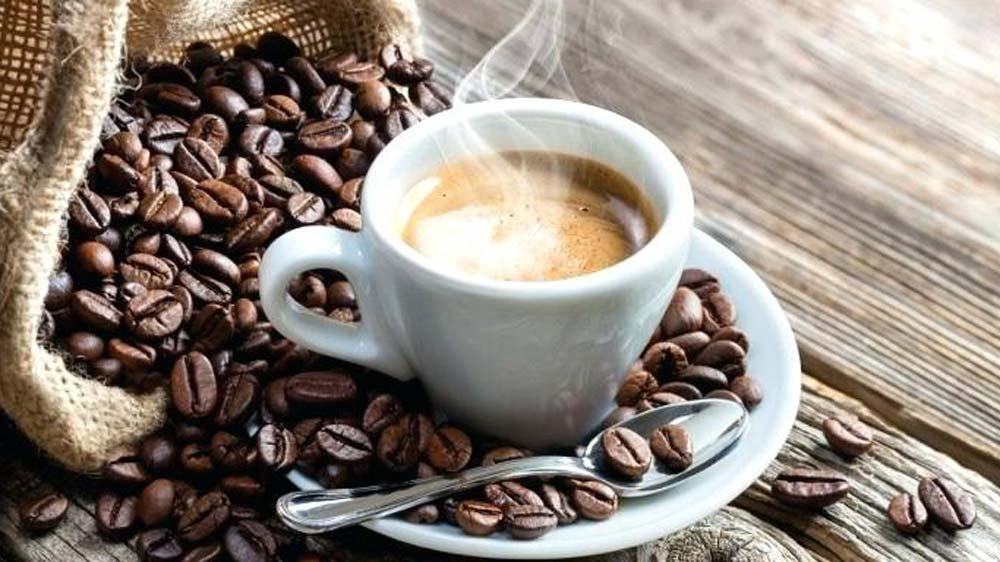 CCD, Afoozo bid for operating India Coffee Houses