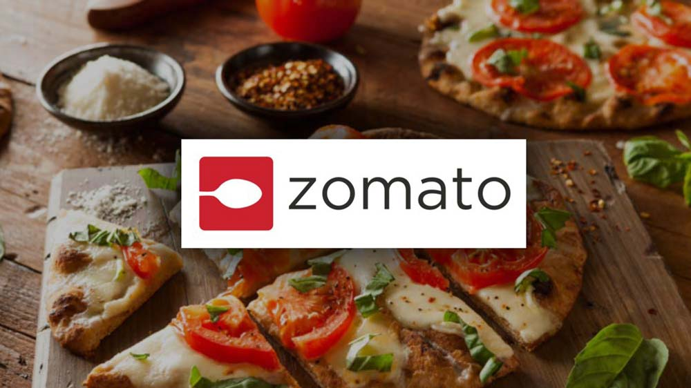 Zomato buys Bengaluru-based startup TongueStun Food for $18 million