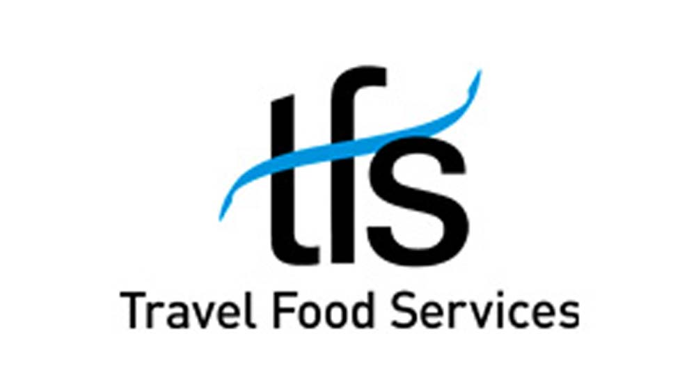 Travel Food Services becomes major concessionaire of Goa International Airport