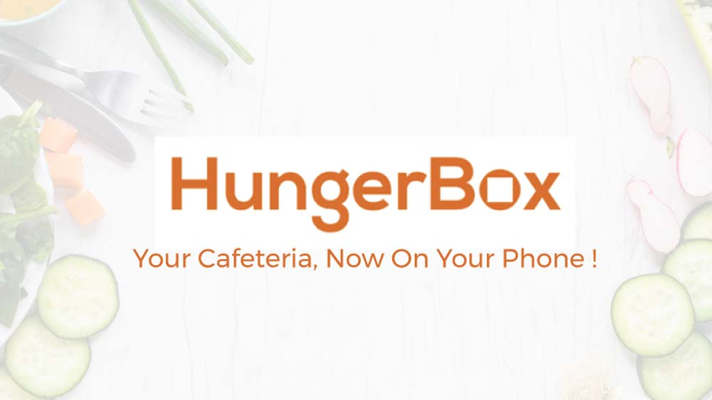 Naspers is planning to invest $15 million in HungerBox