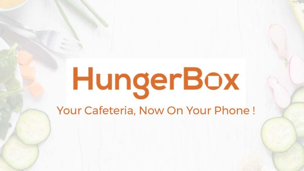 नैस्पर्स हंगर बॉक्स में $15 मिलियन निवेश करने की तयारी में
