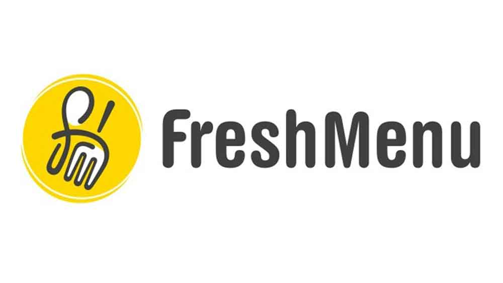 FreshMenu's 2016 Data Breach Exposed Records of 110k Users