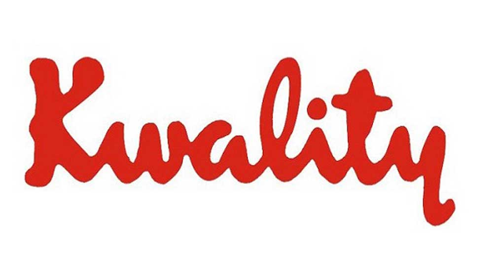 Kwality's net profit for Q1 decreases to Rs 1.04 crore