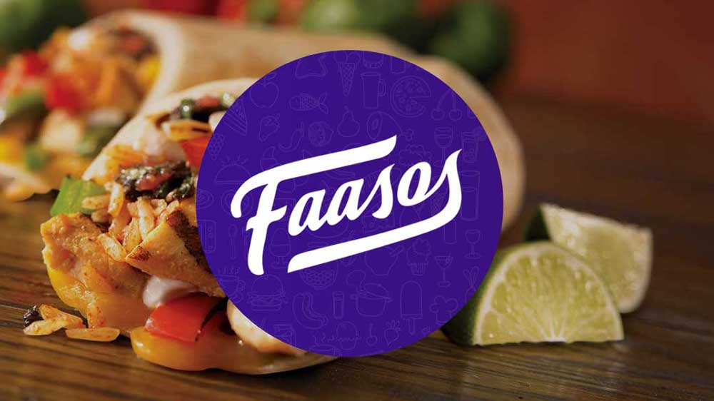 Faasos to set up its multi-brand cloud kitchens in Dubai