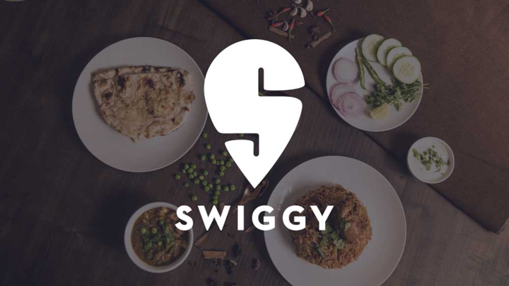 Swiggy announces expansion of delivery-only kitchens 'Access' in 4 cities