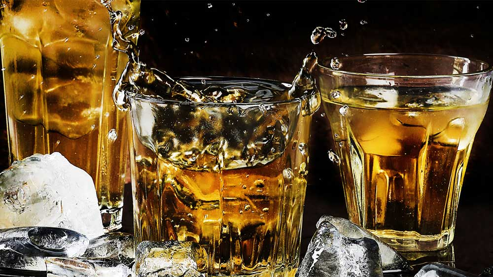 Chhattisgarh HC asks state to frame new liquor policy