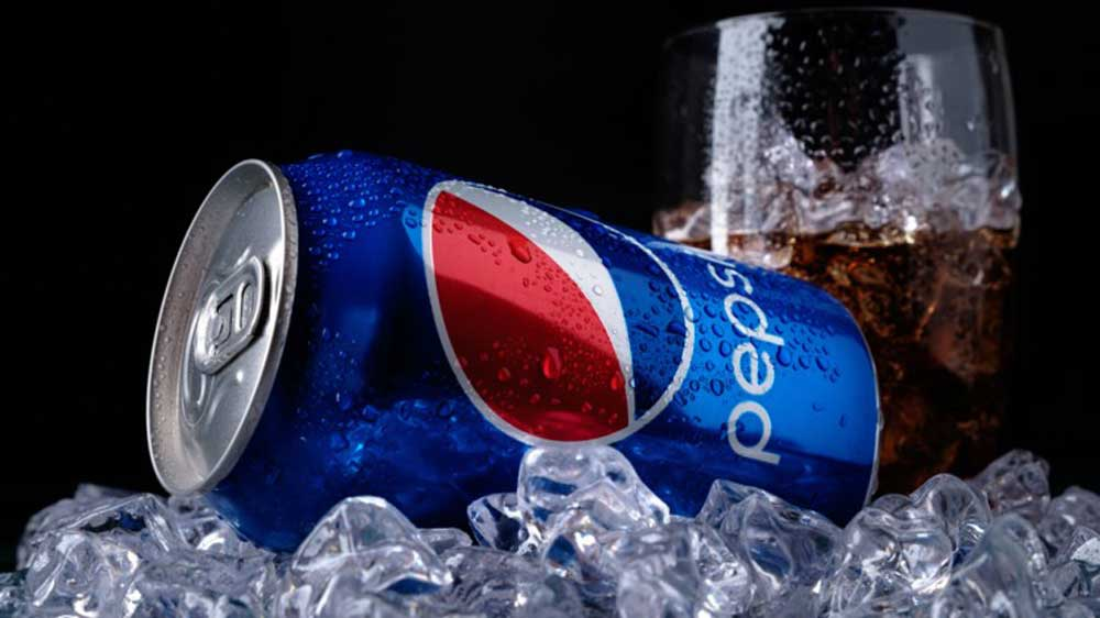 PepsiCo India makes profit in the country after 7 years