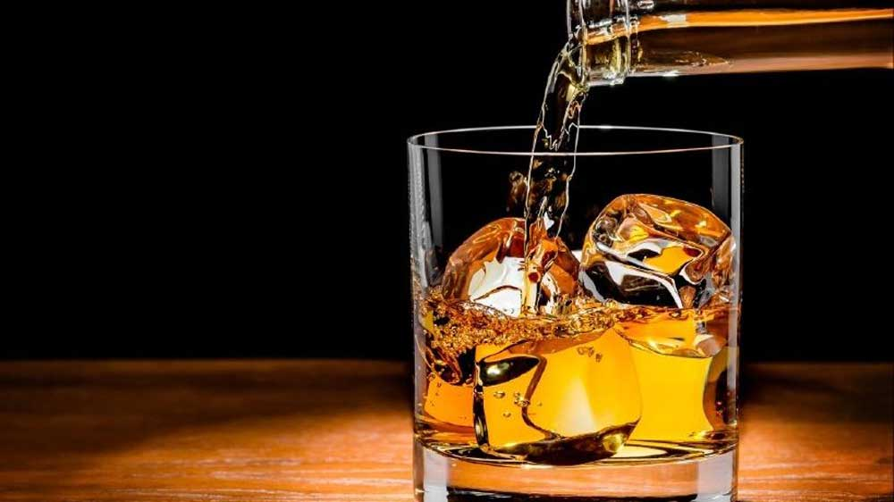 Consumption of liquor in Karnataka grown by 77% in 11 yrs