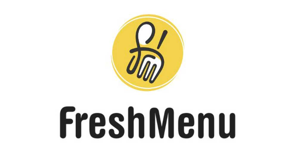 Food-tech startup FreshMenu in early talks with PEs to raise $75 million