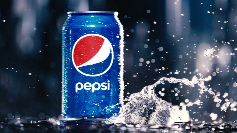 PepsiCo introduces takeaway glass bottle format in Maharashtra