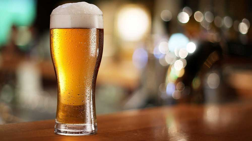 United Breweries and Anheuser-Busch InBev to battle over non-alcoholic drinks in Gujarat