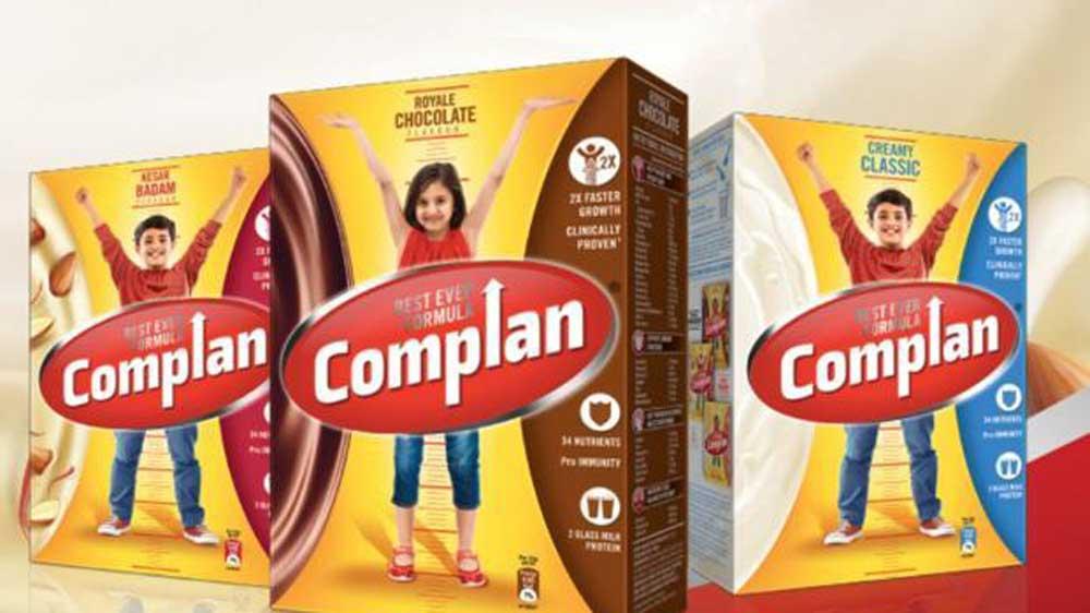 Zydus Cadila leads Complan race with Rs 4,500 crore bid