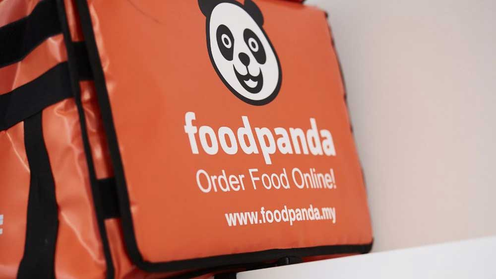Foodpanda adds 60,000 delivery partners, aims 5 lakh partners by 2020