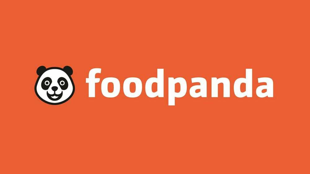 Foodpanda takes 2,000 seats in GoWork's centre at Gurugram