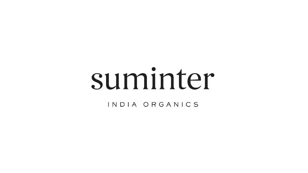 Suminter India Organics raises funds from responsAbility's PE arm