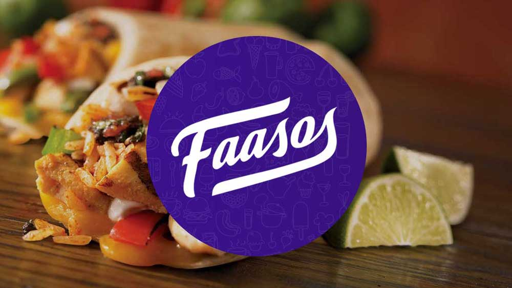 Faasos in talks to raise more than $100 million