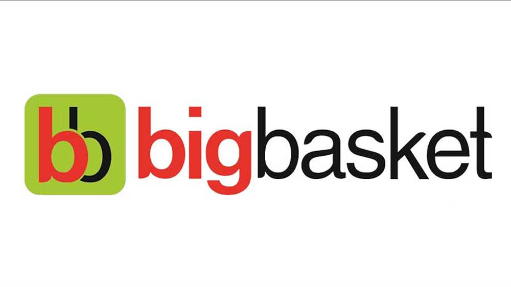 bigbasket breaks into the microdelivery space with three new acquisitions