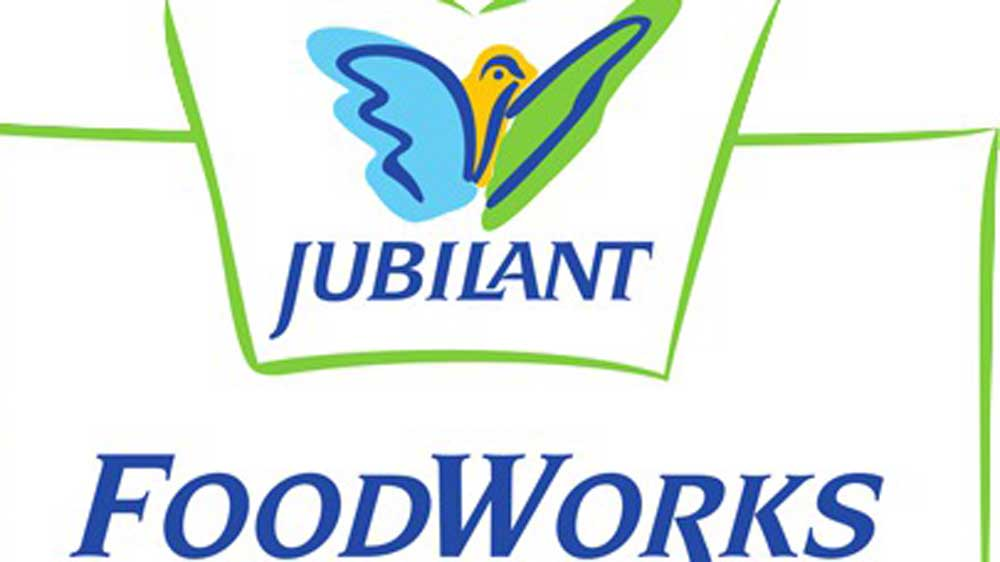 Jubilant FoodWorks Q2 profit rises 60% to Rs 777 million