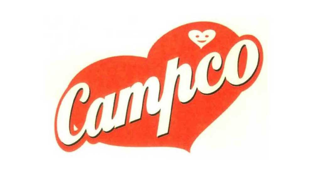 Campco plans to open its third chocolate kiosk in Mangaluru