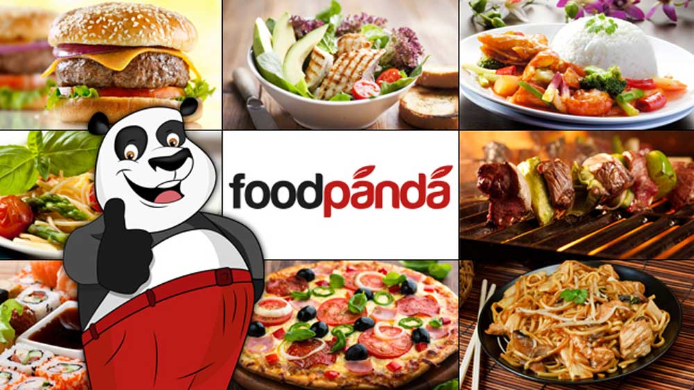 Foodpanda India launches its network in 30 more cities