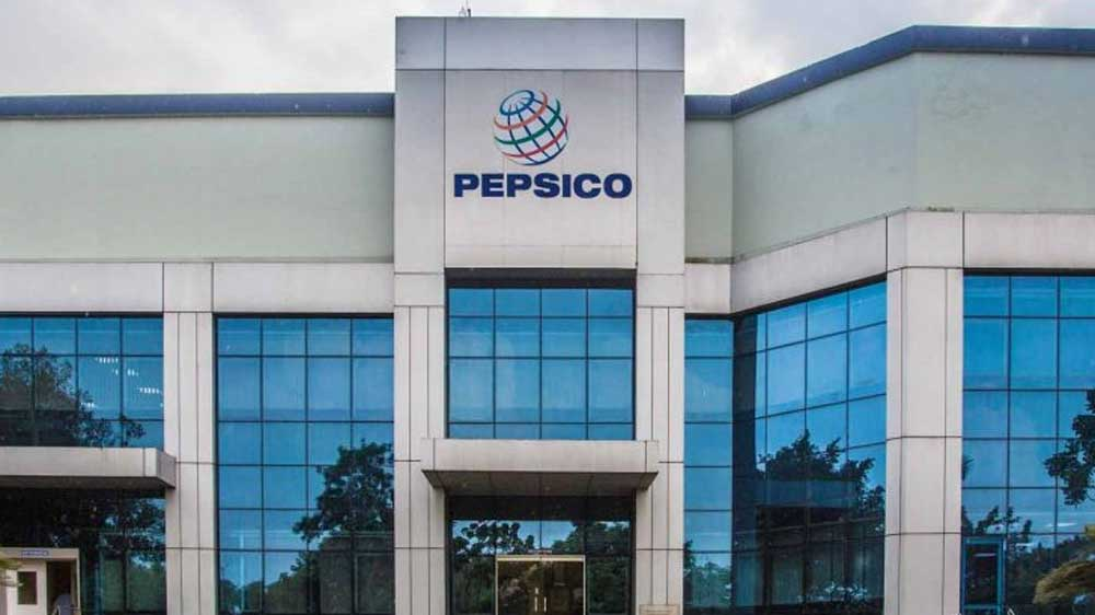 PepsiCo plans to invest $5 million for expanding its agricultural programmes in India