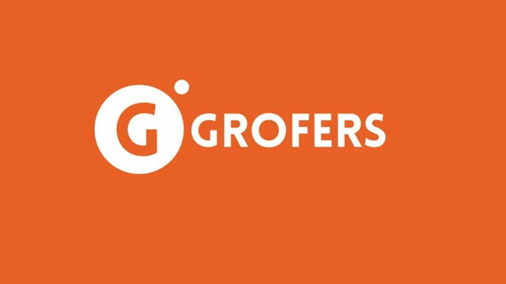 SoftBank May Lead $120-150 Mn Funding Round In Grofers