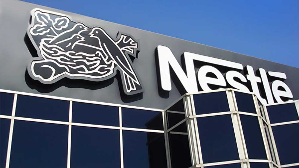 Nestle India Q3 net profit up 30% to Rs 446 crore