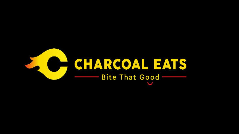 Charcoal Eats set to enter Middle East and Europe