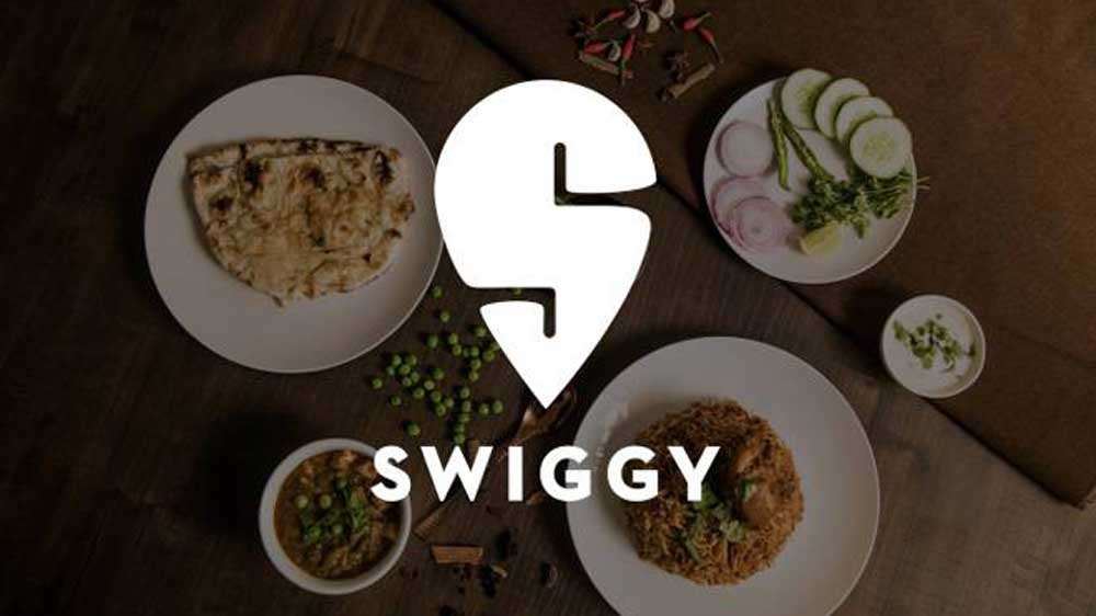 Swiggy launches food delivery services in 16 new cities