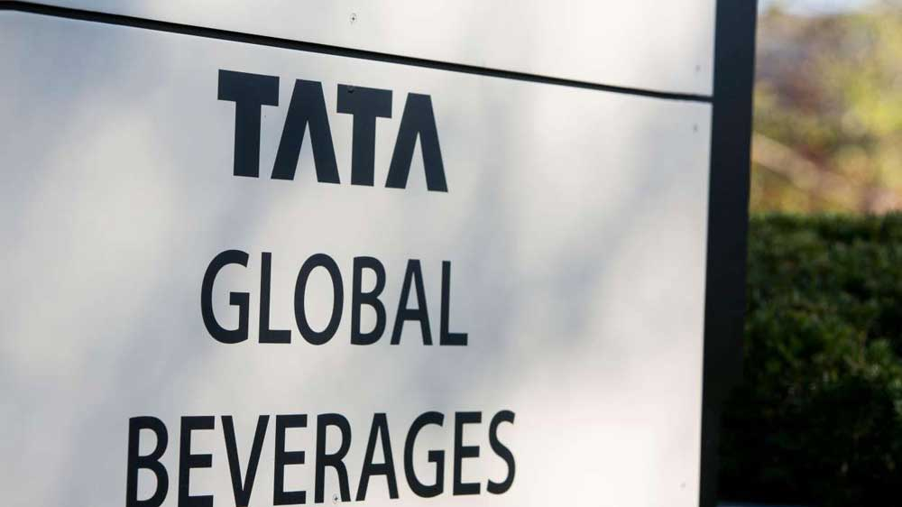 Tata Global Beverages eyes setting up Rs 100 crore tea packaging unit in Odisha