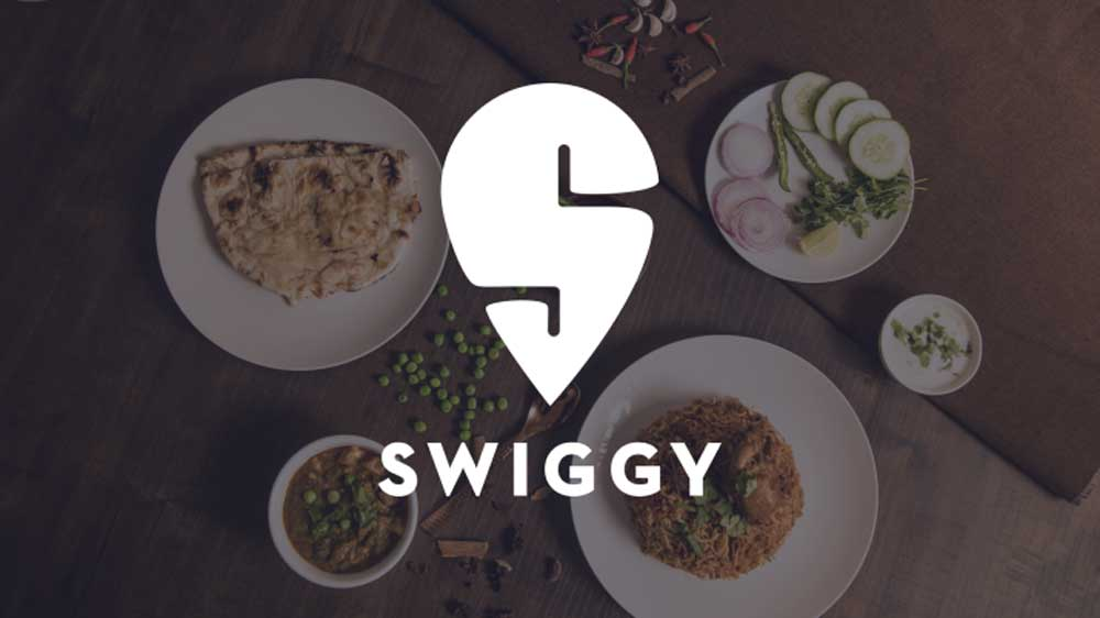 Swiggy to deliver largest secondary exit worth $300 million to investors