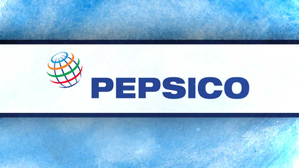 PepsiCo launches pilot programme for compostable packaging