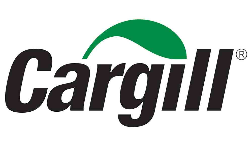 Cargill appoints Simon George as President in India
