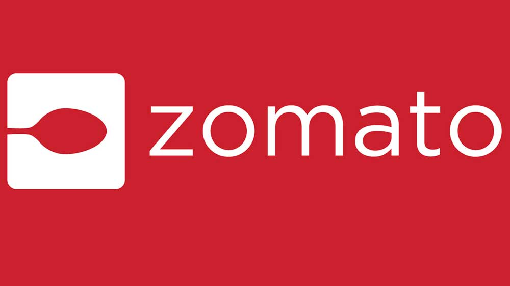 Zomato Delivery Boy Eats Food, Video Goes Viral
