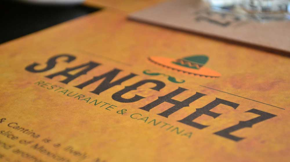Bengaluru's Sanchez Restaurante and Cantina introduces Winter Grill menu