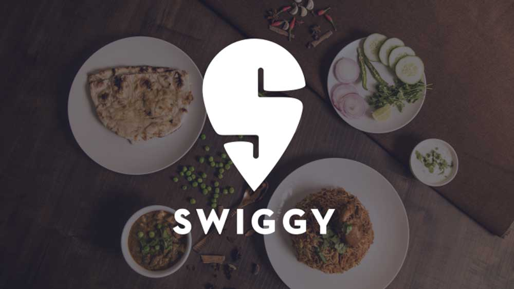 Swiggy Bags $1 mn Funding from Existing, New Investors
