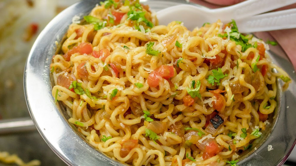 Nestle Welcomes SC Order on Maggi Case at the Court Hearing